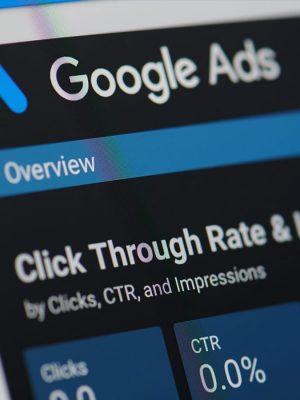 google-ads2.jpg